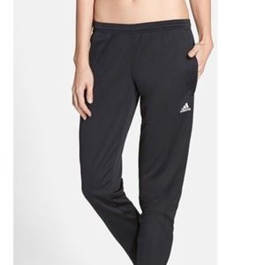 Adidas women's climate control athletic pants